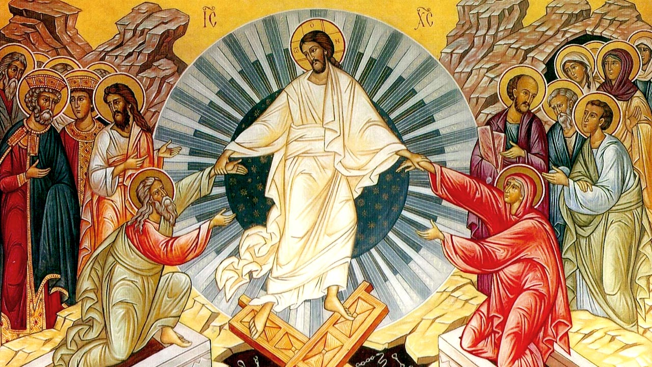 holy-sunday-pascha-every
